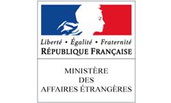 Ministere_affaires_etrangeres