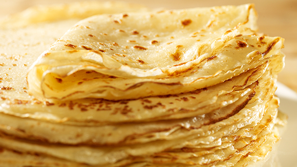 crepes_26_1.1.182_326X580