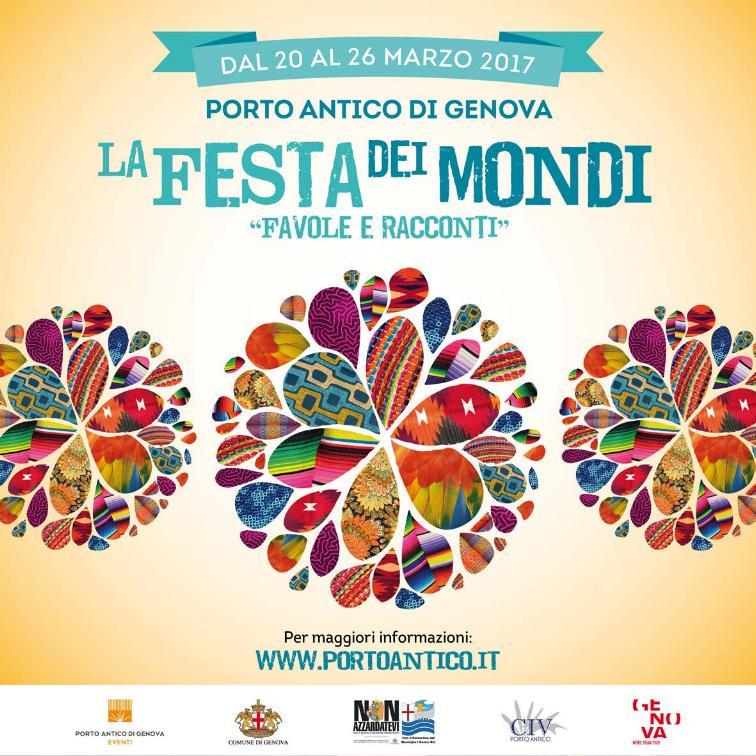 Volantino Festa dei Mondi 2017_9-3-17